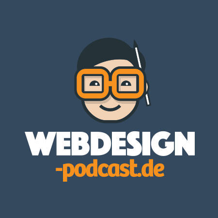 Optimierung der Ladezeiten (Page Speed, mod_gzip, mod_expires, CSS Sprites, HTTP Requests, …)