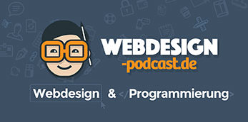 Modernes Webdesign-Podcast jQuery SlideShow Plugin