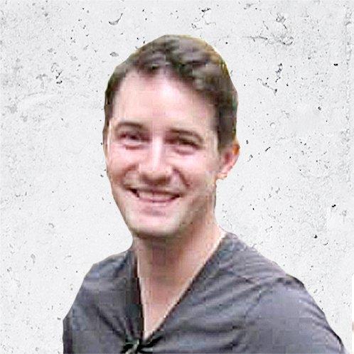 Max Leon Dalheimer