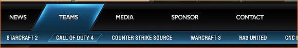 http://f3rk3s.deviantart.com/art/Time2Die-Esports-108443048