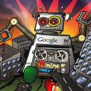 Google Bot