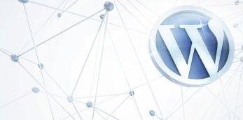 Custom-Post-Types in WordPress