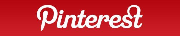 Pinterest Pin It Button in Webseite einbinden