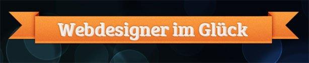 Webdesigner im Glück - PHP Video-Training