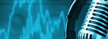 WordPress und HTML5 Audio Support - Plugin