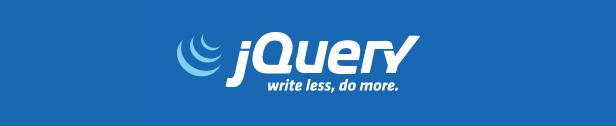 jQuery 2.0