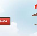 Stockfoto-Anbieter für Webdesigner