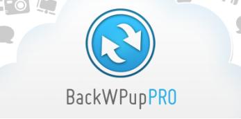 BackWPup Pro