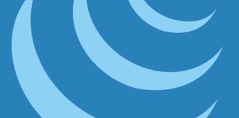 jQuery.getScript() - Scripte asynchron und nur bei Bedarf nachladen