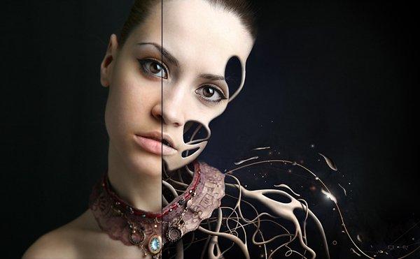 Adobe - The new creatives Artwork von Martin Grohs