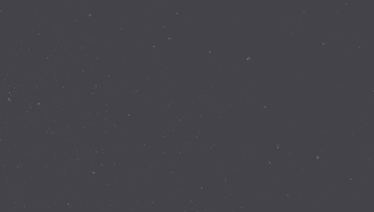 Webseitenhintergrund Universum