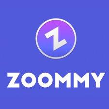 zoomy logo