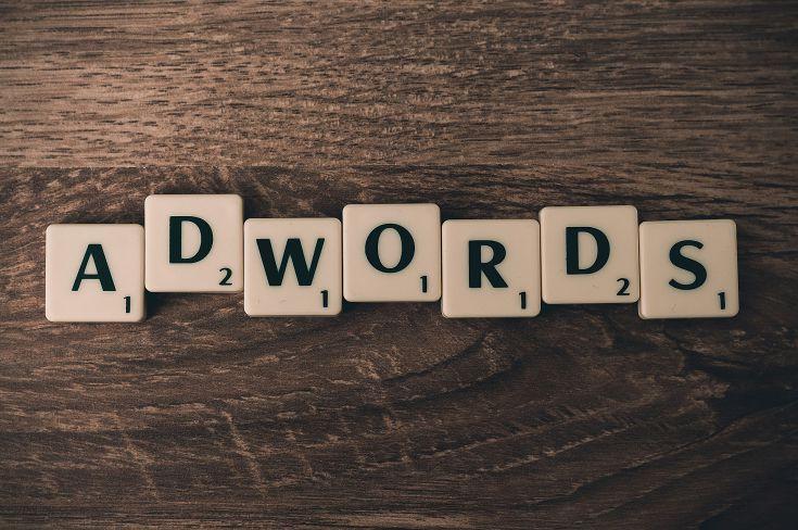 Keywords und Suchmaschinenoptimierung
