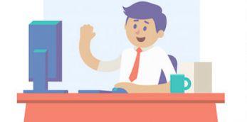 Projektmanagement-Grundlagen - Was ist ein PMO?