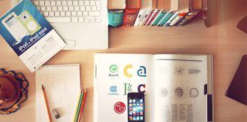 5 Tipps euren Blog benutzerfreundlich zu machen