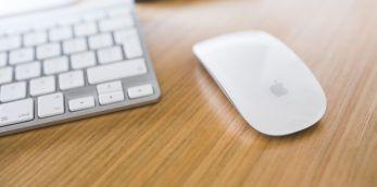 19 Möglichkeiten, um eure Website schnell und einfach aufzufrischen