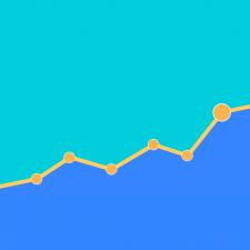 Das neue Zeitalter der Suchmaschinenoptimierung: Warum der eigene Ansatz sich beständig ändern muss