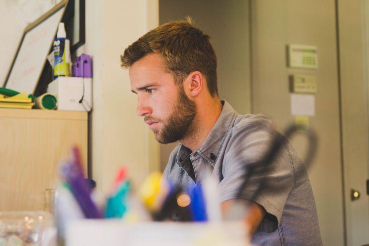 Wie man die eigene Produktivität und Konzentration steigert