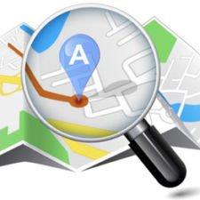 4 Fakten über lokales SEO, die Sie wissen müssen