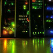 Welche Leistungen muss ein guter Hosting-Anbieter bereitstellen?
