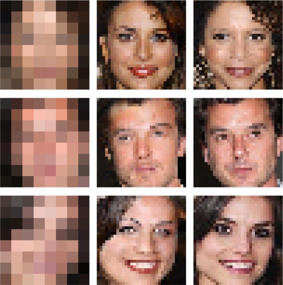 Laiprimnewsdi: verpixelte bilder entpixeln