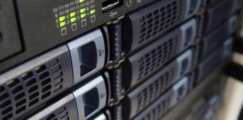 Kriterien für die Auswahl des richtigen Webhosters