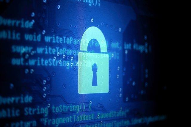 Sicherheit: Plugins – Die Achillesferse von WordPress