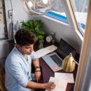 Remote Arbeit besser als Freelancing? 5 Pros und Cons