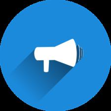 Neue Partizipationskultur der Meinungsbildung – Wie sich die Medienlandschaft langsam wandelt