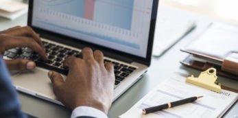 Wie Technik den Aktienmarkt beeinflusst