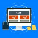 Zukunft des E-Commerce: aufregend, innovativ, umsatzstark!