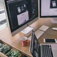 State of the Art: Modernes Webdesign im Gaming-Bereich wird immer wichtiger