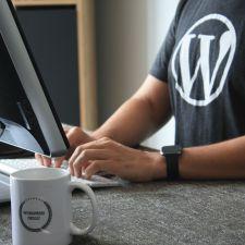 Wordpress-Agentur